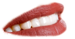 Dr Papavarnavas teeth whitening